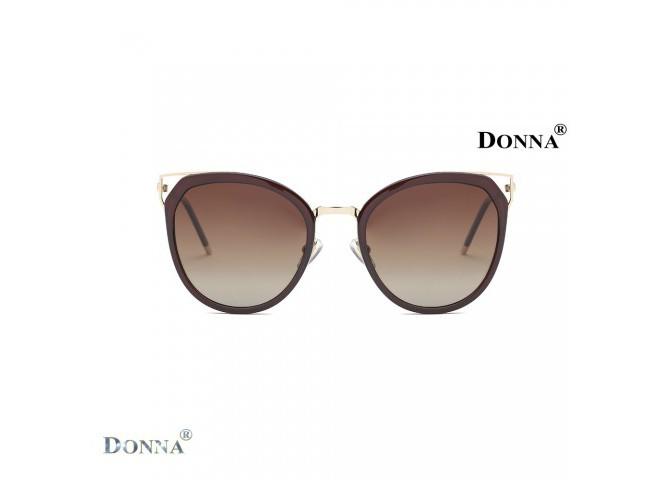 Очки Donna DgW19-V17