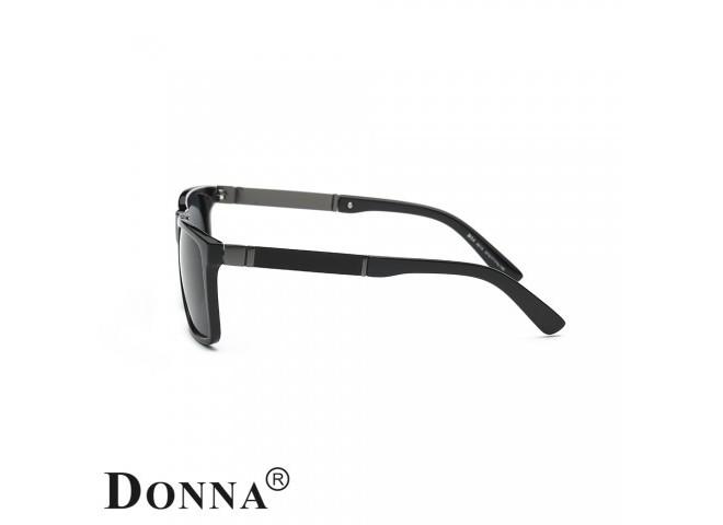 Очки Donna DgW54-YF15