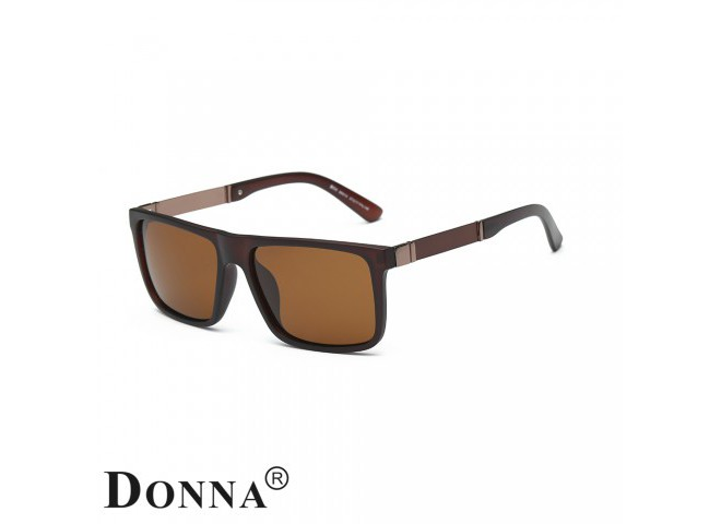 Очки Donna DgW54-BRX14