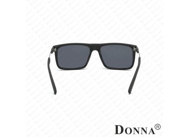 Очки Donna DgW54-AE15