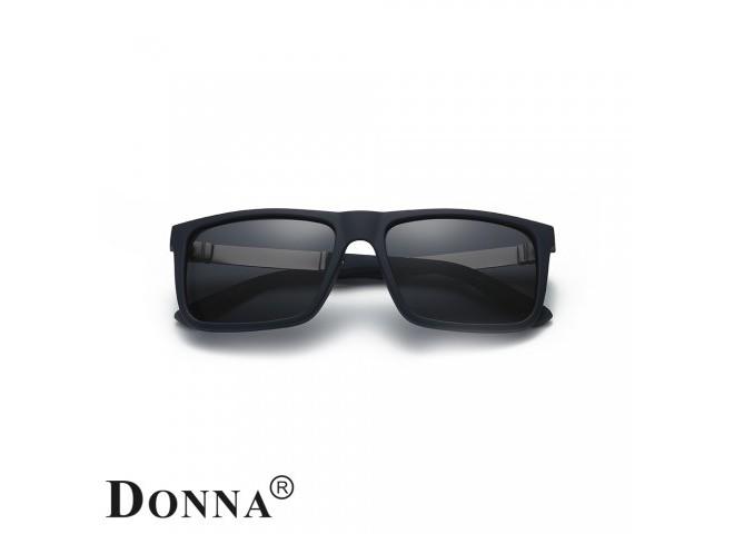 Очки Donna DgW54-A15