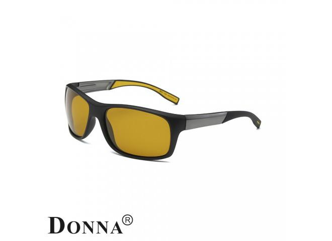 Очки Donna DgW53-YV46