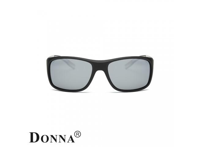 Очки Donna DgW53-YU48