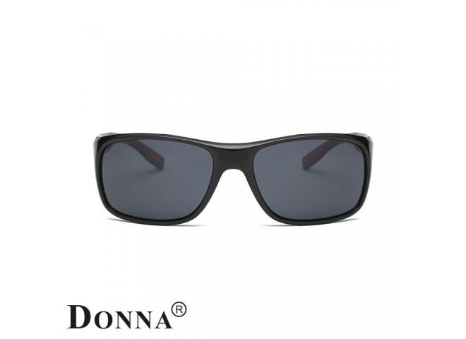 Очки Donna DgW53-AD15