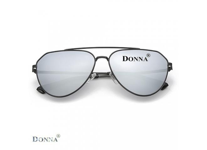 Очки Donna DgW25-JD05
