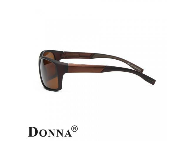 Очки Donna DgW53-BRW14
