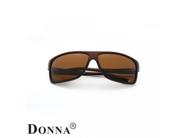 Очки Donna DgW59-BRX14
