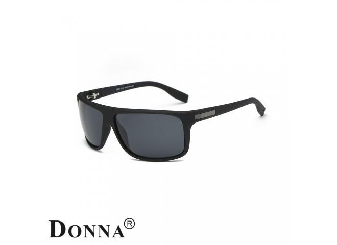Очки Donna DgW59-AE15