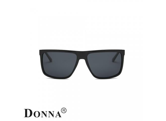 Очки Donna DgW58-YD15