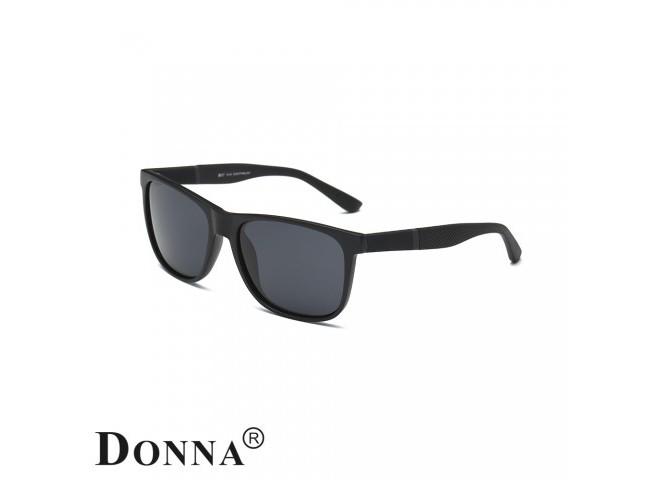 Очки Donna DgW57-YV15