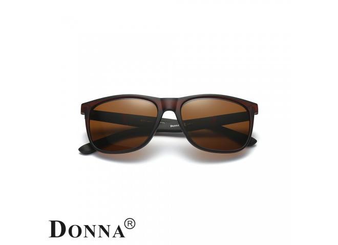 Очки Donna DgW57-BRZ14