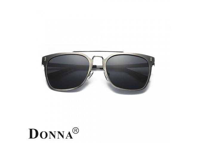 Очки Donna DgW56-JF15