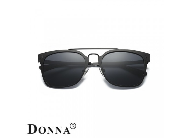 Очки Donna DgW56-JD15
