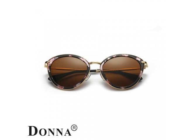 Очки Donna DgW63-JB53