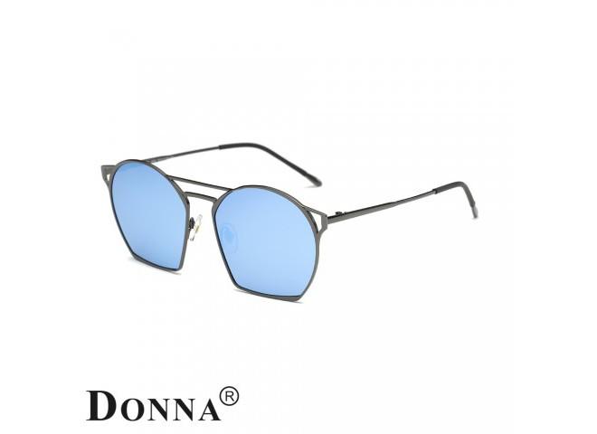 Очки Donna DgW62-JF52