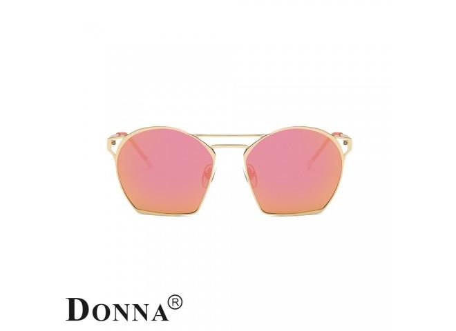 Очки Donna DgW62-JE51