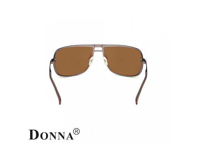 Очки Donna DgW60-JX14