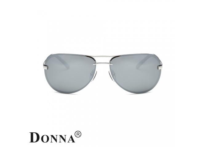 Очки Donna DgW61-JC48