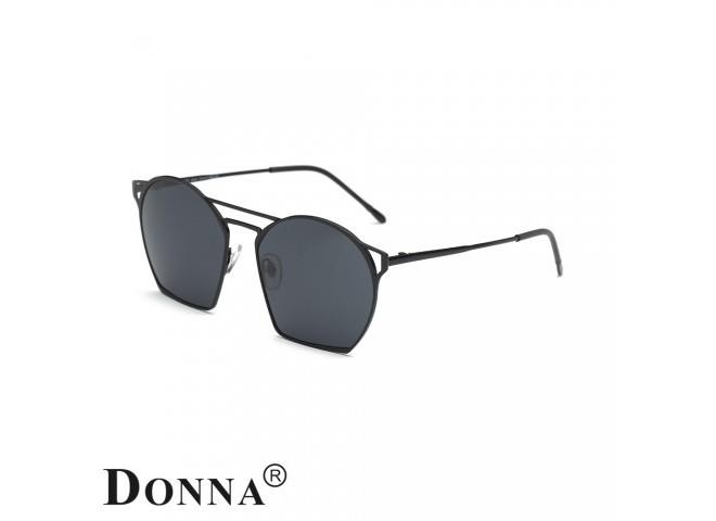 Очки Donna DgW62-JA15