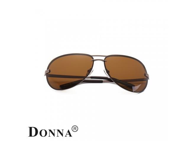 Очки Donna DgW61-JX14