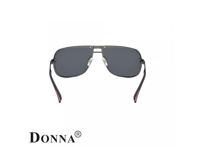 Очки Donna DgW60-JD15
