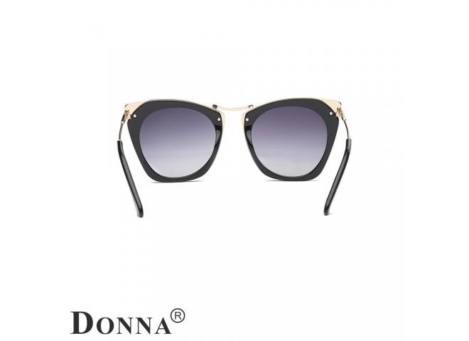 Очки Donna DgW11-A12