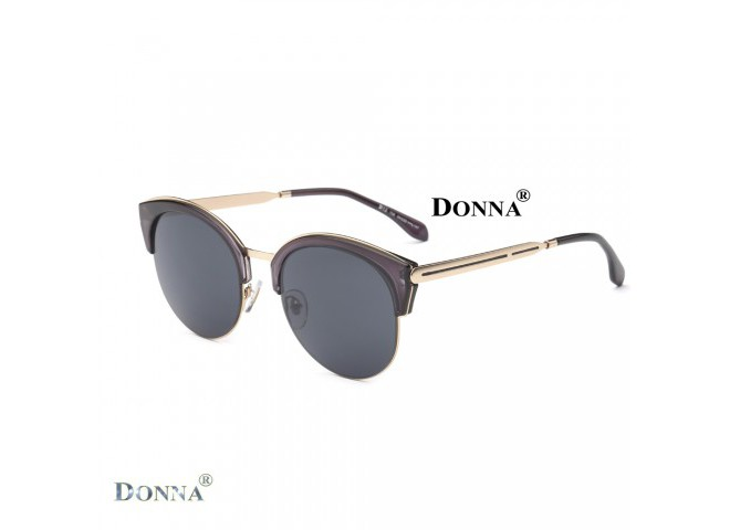 Очки Donna DgW13-T08