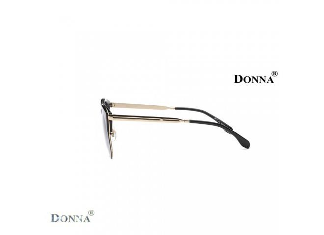 Очки Donna DgW13-A12