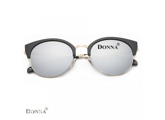 Очки Donna DgW13-A10