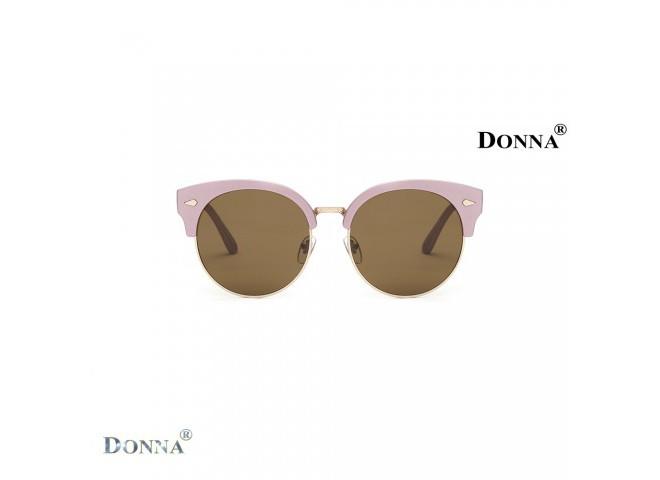 Очки Donna DgW12-R23