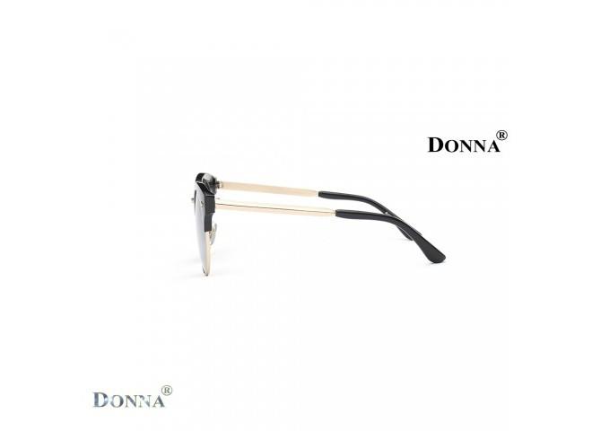 Очки Donna DgW12-A10