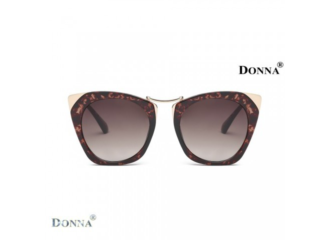 Очки Donna DgW11-K13