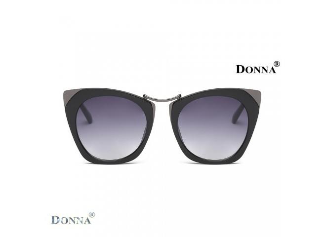 Очки Donna DgW11-AE12