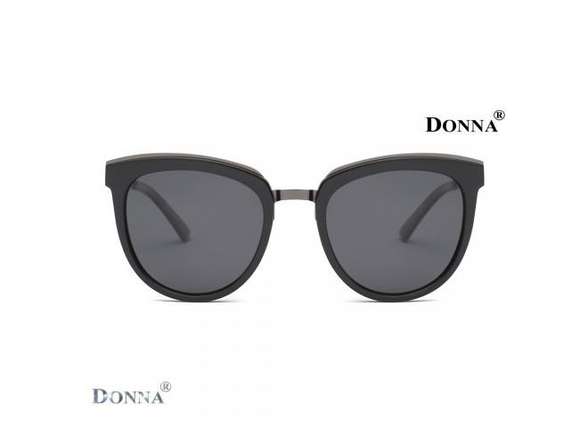 Очки Donna DgW18-AE15