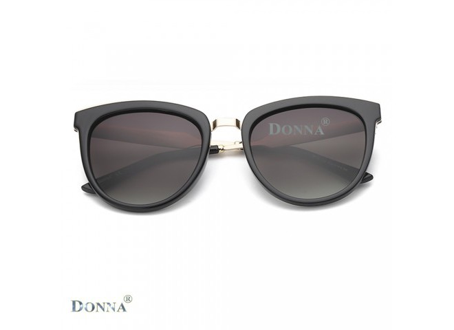 Очки Donna DgW18-A16