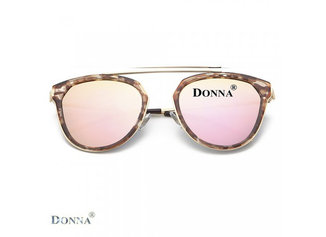 Очки Donna DgW17-N21