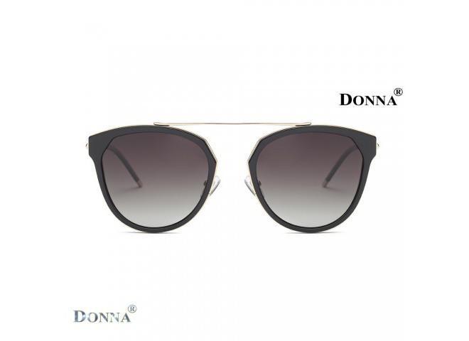 Очки Donna DgW17-A16