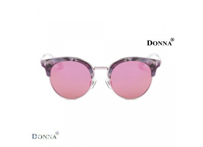 Очки Donna DgW16-O18