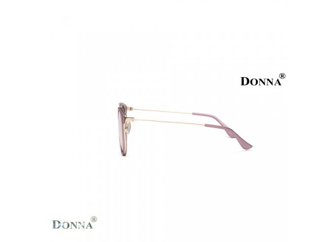 Очки Donna DgW15-JE27