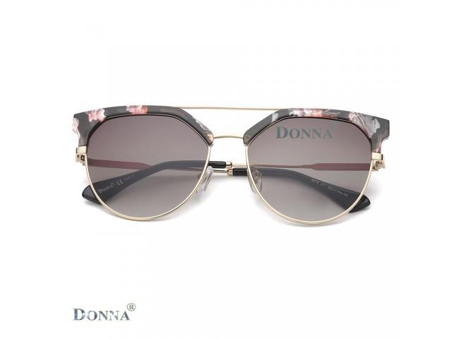 Очки Donna DgW14-J11