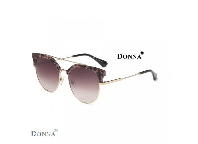 Очки Donna DgW14-H09
