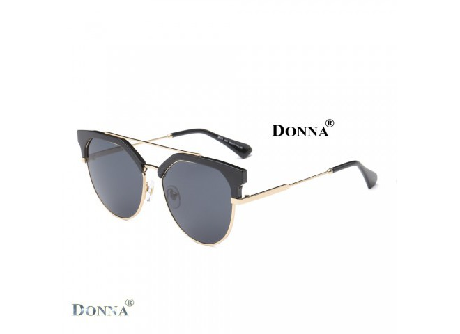 Очки Donna DgW14-A08