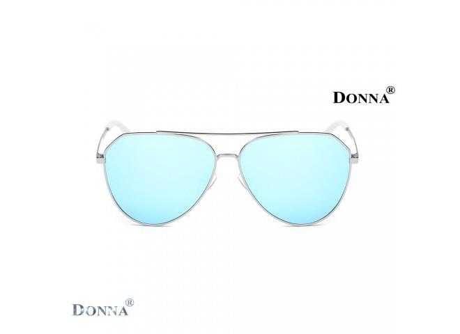 Очки Donna DgW25-JC07