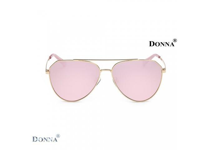 Очки Donna DgW25-JB04