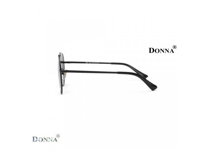 Очки Donna DgW24-JD05