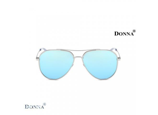 Очки Donna DgW24-JC07