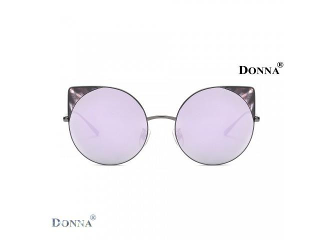 Очки Donna DgW22-JF29