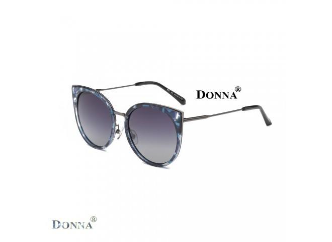 Очки Donna DgW21-X25
