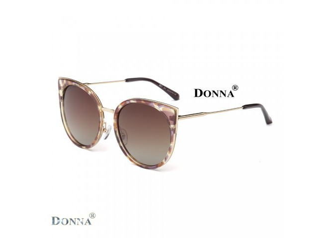 Очки Donna DgW21-W17