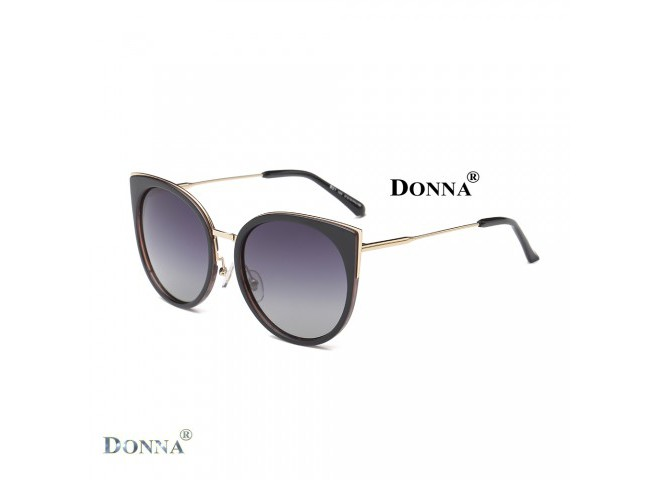 Очки Donna DgW21-H25